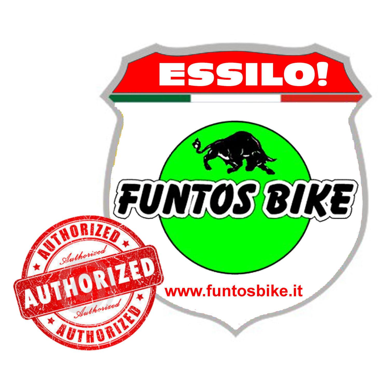 Incontro FUNTOS sede Fondotoce @ Verbania-Fondotoce | Fondotoce | Piemonte | Italia
