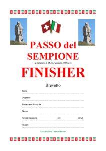 brevetto_passo_del_sempione
