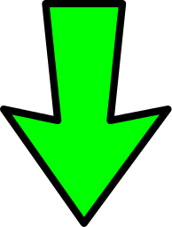 arrow_outline_green_down[1]